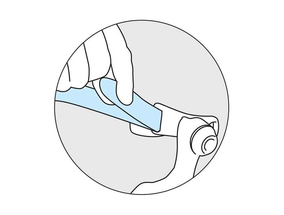 mask-strap