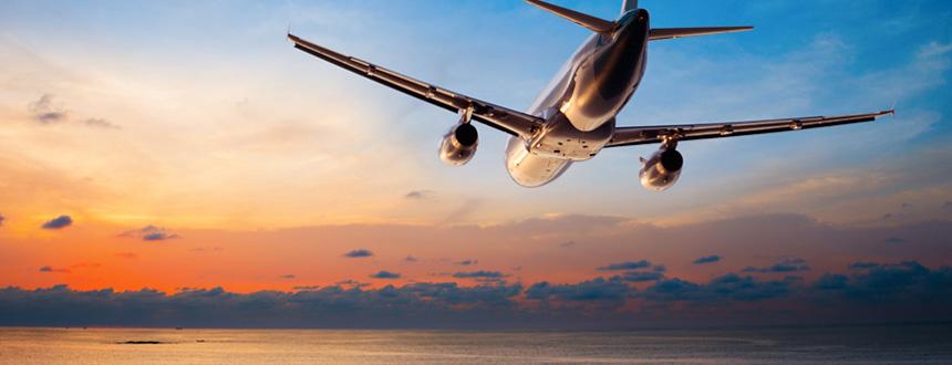 aeroplane-2