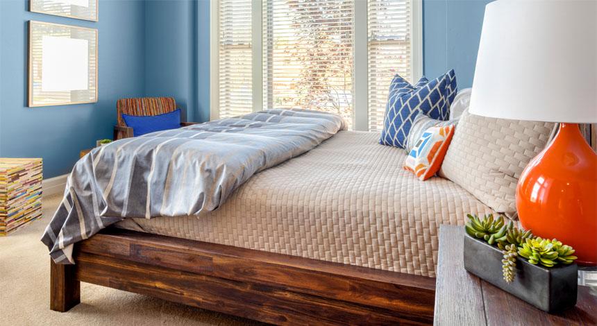 sleepvantage-bedroom