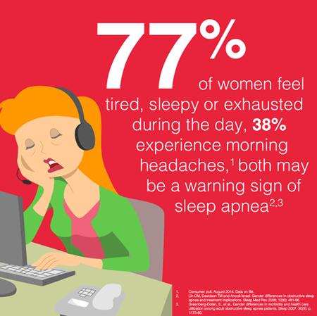 women-and-sleep2